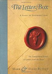 The Letter Box: A Story of Enduring Love 7161243