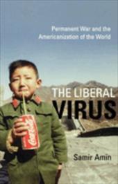 ISBN 9781583671078