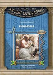 The Life and Times of Pythagoras 7172168