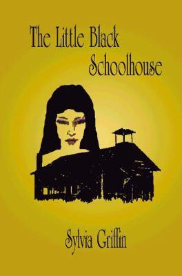 The Little Black Schoolhouse
