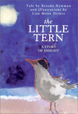 The Little Tern: A Story of Insight 9781587680168
