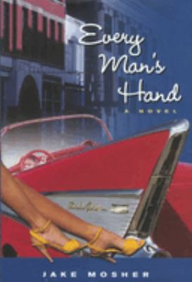 The Log Cabin: An Adventure in Self-Reliance, Individualism, and Cabin Building 9781585744596