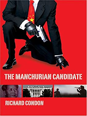 The Manchurian Candidate 9781587249983