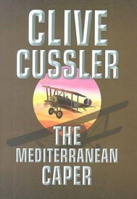 The Mediterranean Caper 9781585470143