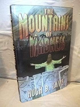 The Mountains of Madness 9781587670695