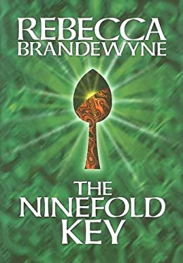 The Ninefold Key 9781585475025