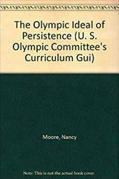ISBN 9781580000031