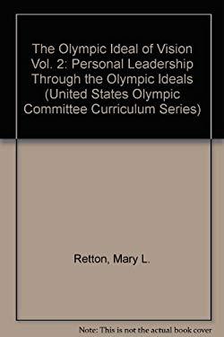 ISBN 9781580000017