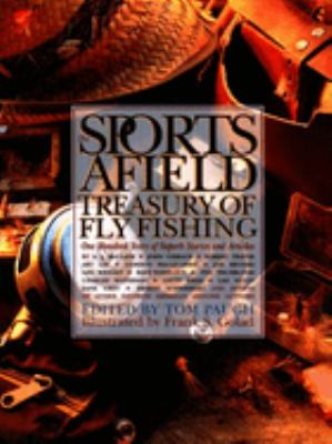 The Orvis Fly-Tying Manual: How to Tie Six Popular Patterns 9781585742028