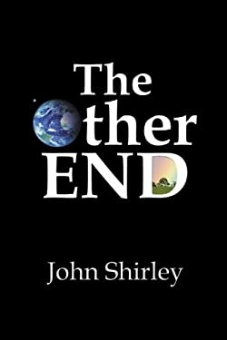 The Other End 9781587671500