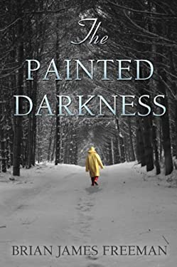The Painted Darkness 9781587672088