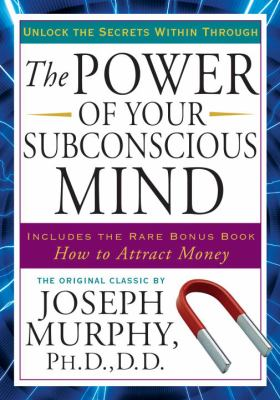 The power of your subconscious mind by joseph murphy ebook 3000