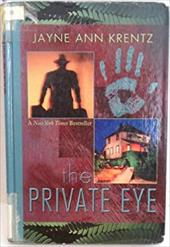 The Private Eye 7200660