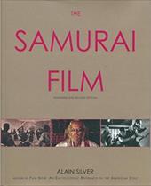 The Samurai Film 7186635