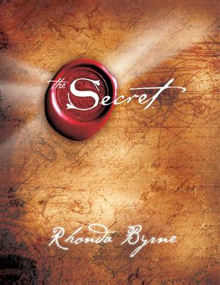 The Secret 9781582701707