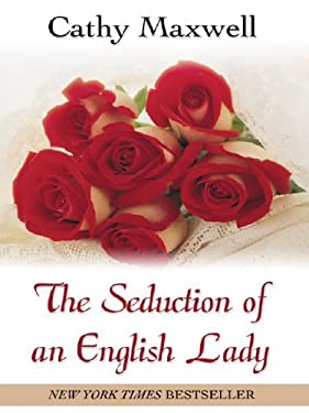 The Seduction of an English Lady 9781587247002