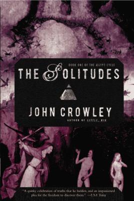 The Solitudes 9781585679867
