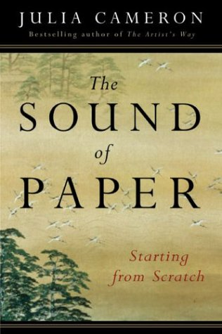 The Sound of Paper: Starting from Scratch 9781585422883