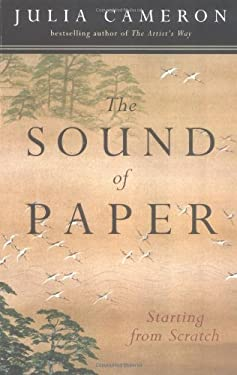 The Sound of Paper 9781585423545