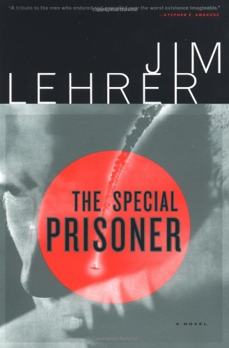 The Special Prisoner 9781586480424