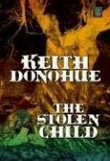 The Stolen Child 9781585478651