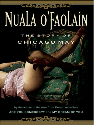 The Story of Chicago May 9781587249204
