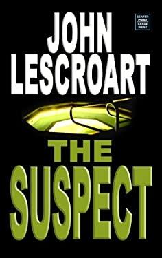 The Suspect 9781585479108