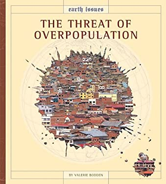 The Threat of Overpopulation 9781583419830