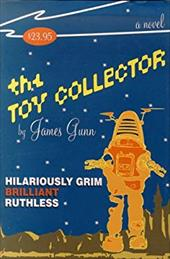 The Toy Collector 7156789
