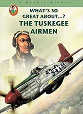 The Tuskegee Airmen 7172441