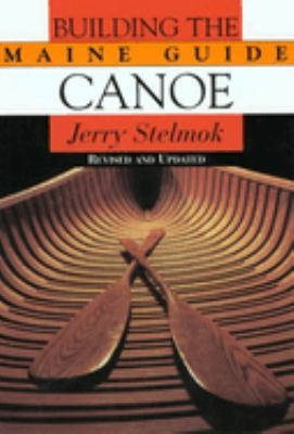 The Ultimate Guide to Calling and Decoying Waterfowl: Tips and Tactics for Hunting Ducks and Geese 9781585745913