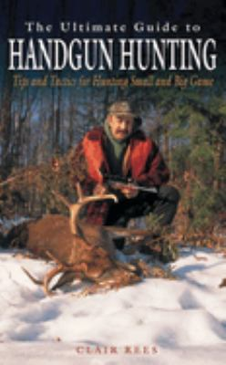 The Ultimate Guide to Making Outdoor Gear and Accessories: Complete, Step-By-Step Instructions for Making Knives, Bows and Arrows, Fishing Tackle, Dec 9781585748211
