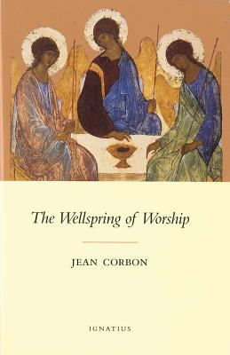 The Wellspring of Worship 9781586170226