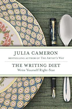 The Writing Diet: Write Yourself Right-Size 9781585425716