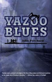The Yazoo Blues 7216624