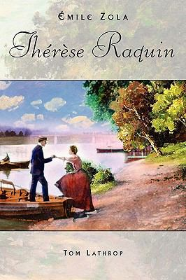 Therese Raquin 9781589770379