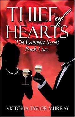 Thief of Hearts 9781588515599