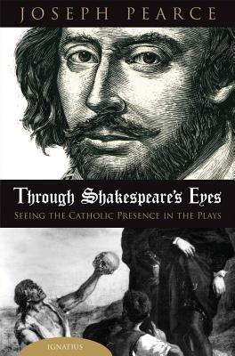 Through Shakespeare's Eyes 9781586174132