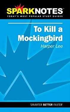 an analysis of the significance of the title of the novel to kill a mockingbird Shmoop survival guide follow this link to get definitions of the confusing words in the novel to kill a mockingbird project choose one of the following.