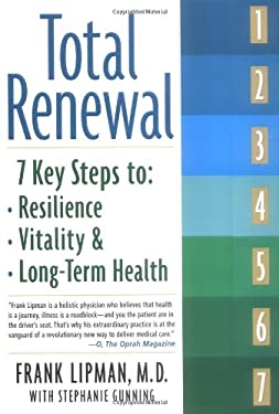 Total Renewal 9781585423842