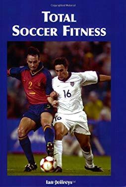 Total Soccer Fitness 9781585180516