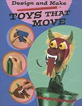 Toys That Move