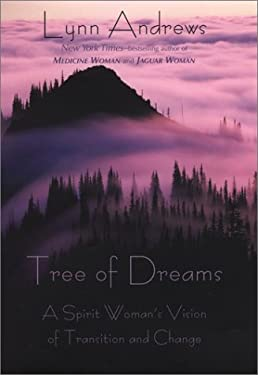 Tree of Dreams 9781585421299