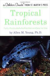 Tropical Rainforests 7157669