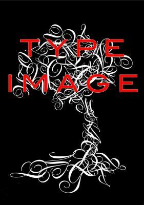 Type Image 9781584234425