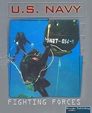 U.S. Navy 9781589527164