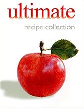 Ultimate Recipe Collection 7161640