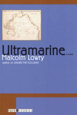 Ultramarine 9781585676958