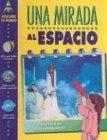 Una Mirada al Espacio 9781580870078