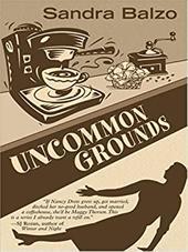 Uncommon Grounds 7200856